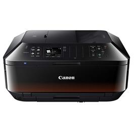 MULTIFUNCTIONAL CANON PIXMA MX925 WI-FI CLOUD READY