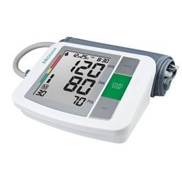 Medisana bloeddrukmeter 51160BU510