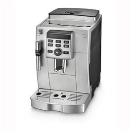 DeLonghi espresso apparaat ECAM23120 - Prijsvergelijk