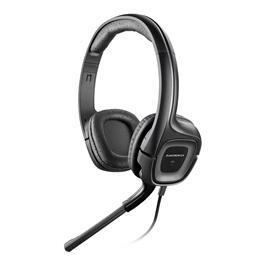 Plantronic headset AUDIO355