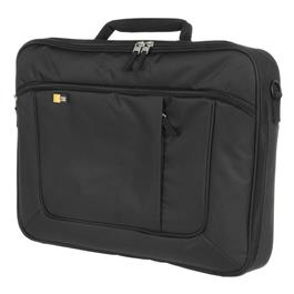 Caselogic ANC-317 zwart Laptop Accessoire