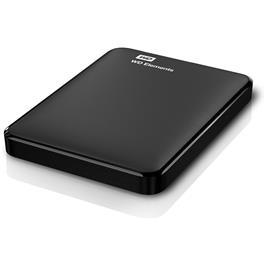 Elements Portable 1TB