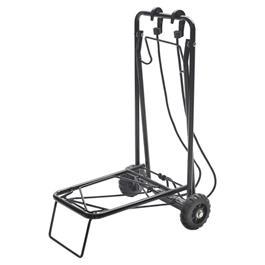 Proline Trolley