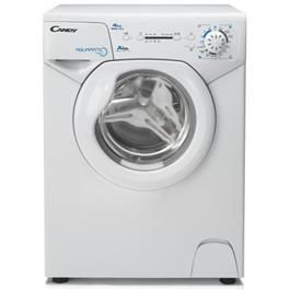 Candy wasmachine AQUA1041D1