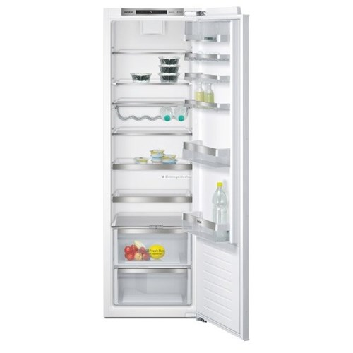Siemens KI81RAD30 koelkast