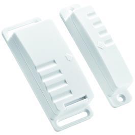 KlikAanKlikUit magneetschakelaar AMST606