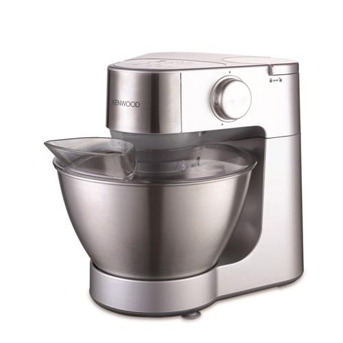 Kenwood keukenmachine Prospero KM287 (zilver)