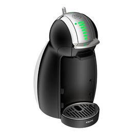 Krups Dolce Gusto Genio2 KP1608