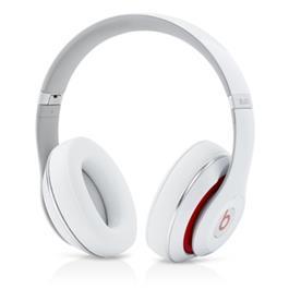 Beats by Dre koptelefoon Studio New voor €199