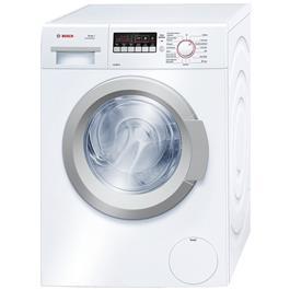 Bosch wasmachine WAK28240NL