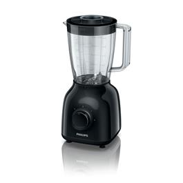 Philips blender Daily HR2100/90 (Zwart)