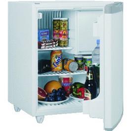 Dometic mini koelkast WA3200 kopen