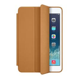 Apple Ipad Mini Retina Smart Case Me706zm/a