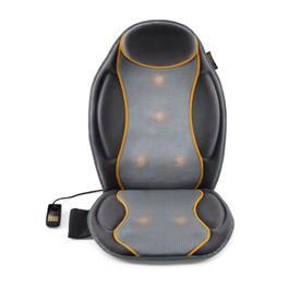 Medisana massage apparaat 88937 - Prijsvergelijk