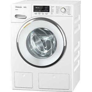 Miele TwinDos wasmachine WMG 120 WCS