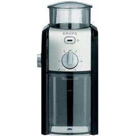 Krups koffiemolen GVX24 - Prijsvergelijk