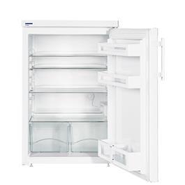 Liebherr koelkast T1810-21