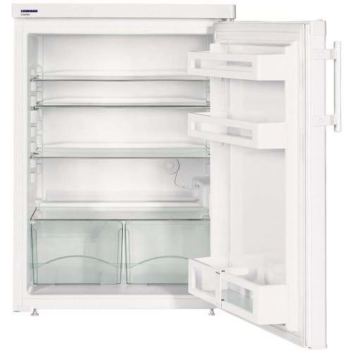 Liebherr koelkast T1810-21 - Prijsvergelijk