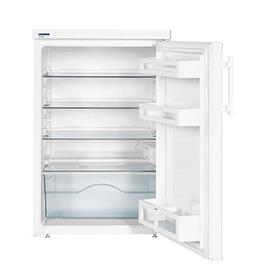Liebherr koelkast T1710-21