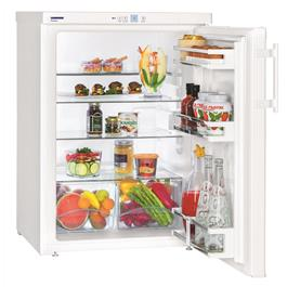 Liebherr koelkast TP1760-22