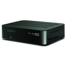 TV-303D