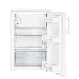 Liebherr koelkast TP1414-21 - Prijsvergelijk
