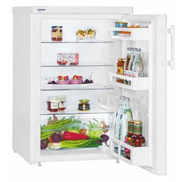 Liebherr koelkast TP1410-21
