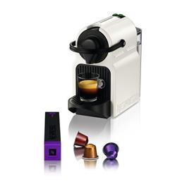 XN 1001 Inissia Nespresso