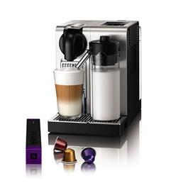 Delonghi Nespresso apparaat EN750.MB Lattissima Pro