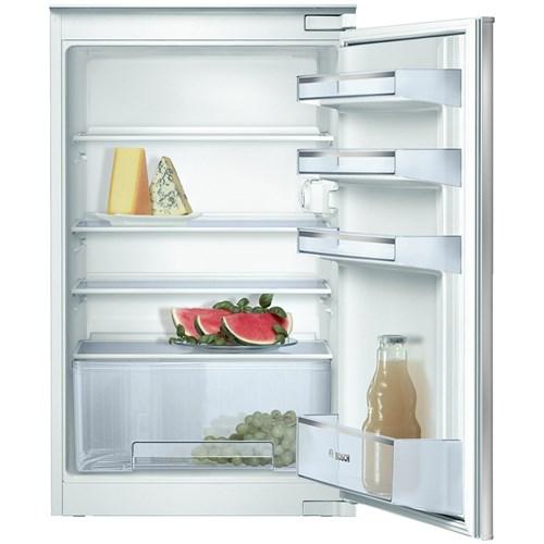 Bosch KIR18V20FF Ingebouwd 150l A+ Wit koelkast