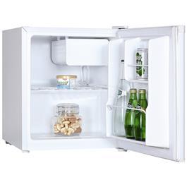 Proline koelkast BRF44