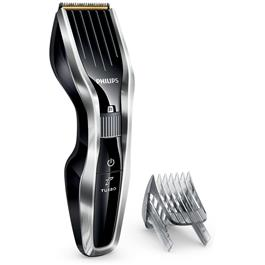 Philips Hairclipper 5000 HC5450 16