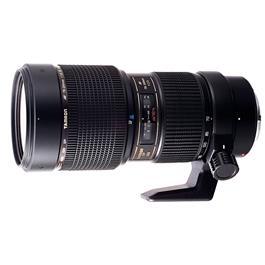 Tamron objectief 70 200mm F 2.8 Di LD Canon