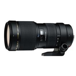 Tamron objectief 70-200mm F/2.8 Di LD (Nikon)