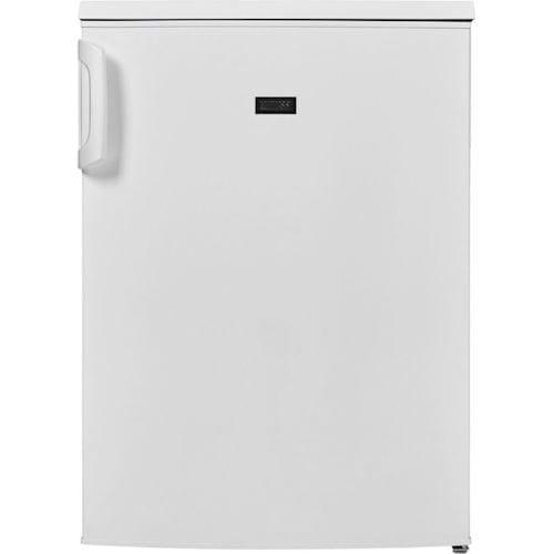 Zanussi koelkast ZRG16602WA