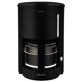 Krups koffiezetapparaat F30908