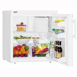 Liebherr koelkast TX1021-21