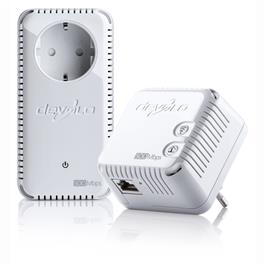 Devolo homeplug dLAN WiFi 510 Special Edition Powerline