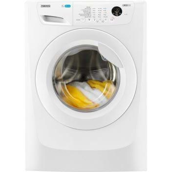 Zanussi wasmachine ZWF71463W