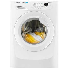 Zanussi wasmachine ZWF81663W