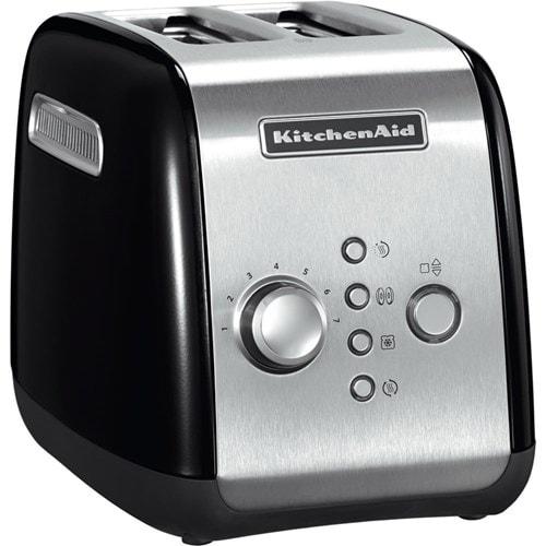 KitchenAid broodrooster 5KMT221EOB