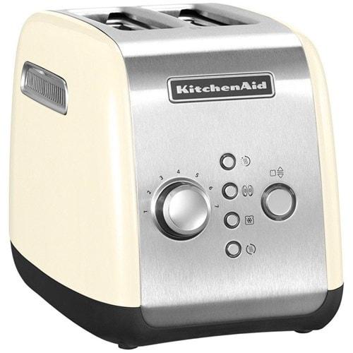 KitchenAid broodrooster 5KMT221EAC