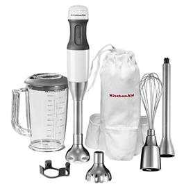 KITCHENAID 5KHB2531EW