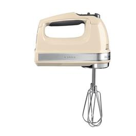 KitchenAid mixer 5KHM9212EA