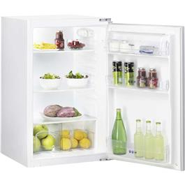 Whirlpool ARG451-A+ inbouw koelkast