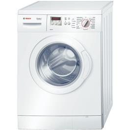 Bosch WAE28266NL