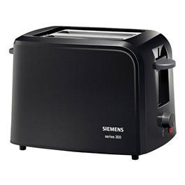 Siemens broodrooster TT3A0103