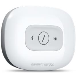 Harman Kardon Omni Adapt Wit