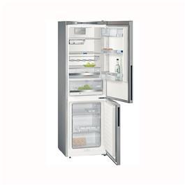Siemens IQ500 koelvriescombinatie KG36EBL41