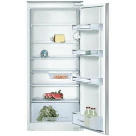 Bosch KIR24V21FF koelkast